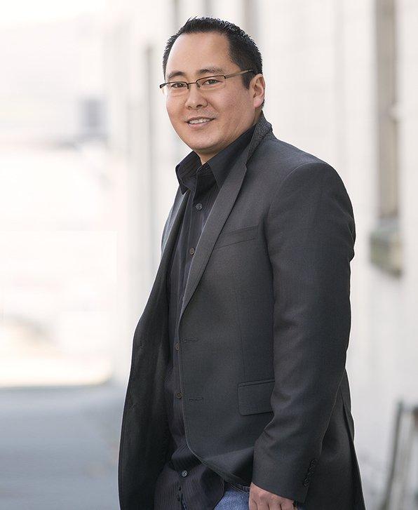 richie Kawammoto